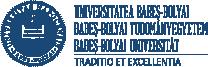 Babeș-Bolyai University
